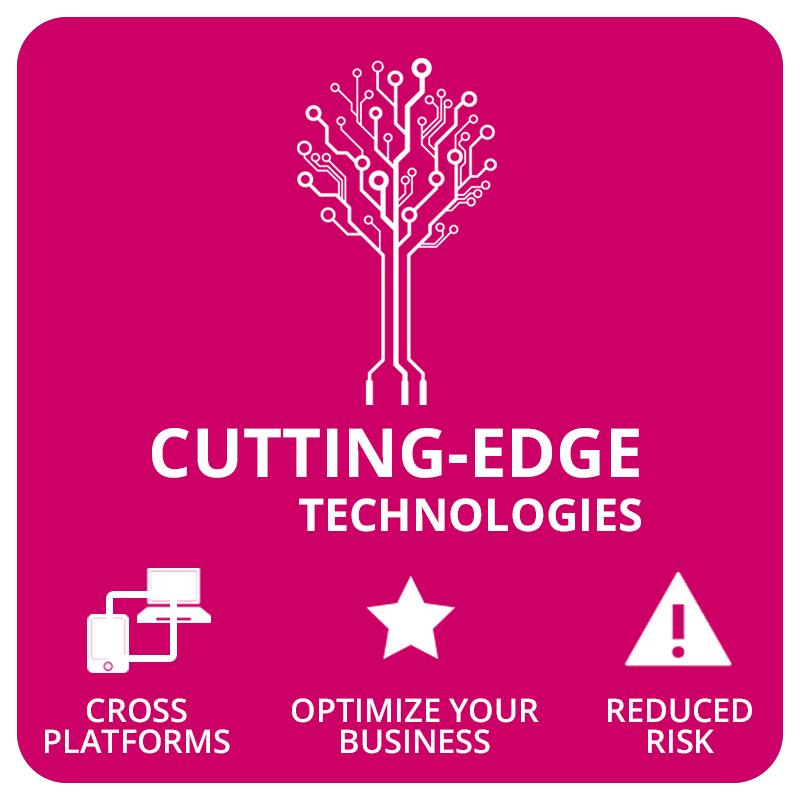 Switchon My Media   Cutting-Edge Technologies